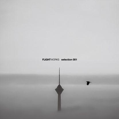 FLIGHTWORKS_COMPvol1